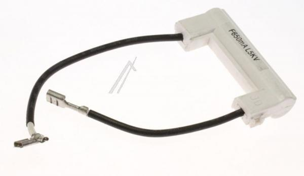 Bezpiecznik do mikrofalówki EAF36358301,0