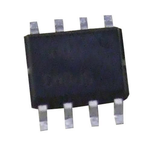 SP8M3 Układ scalony IC,0