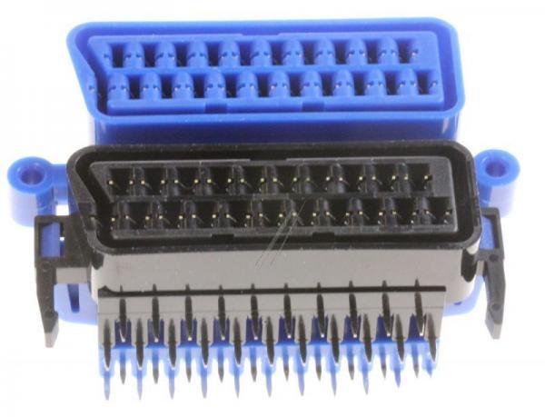EAG39524902 BUCHSE,SCART LG,0