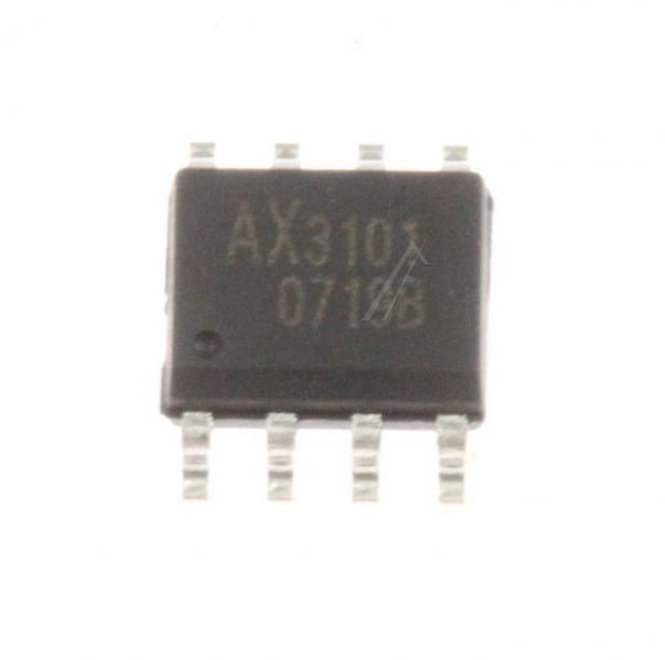 AX3101 Układ scalony IC,0
