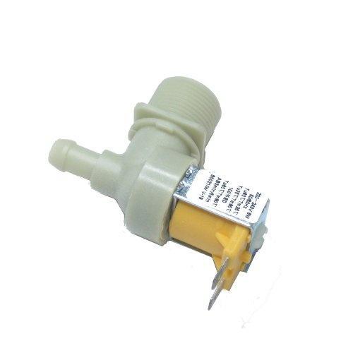 Elektrozawór do zmywarki Amica 1070101,0