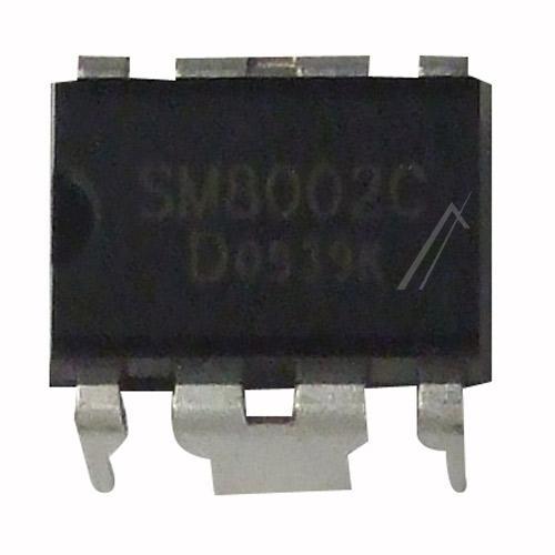 SM8002C Układ scalony IC,0