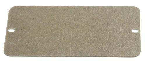 Mika | Płytka mikowa do mikrofalówki 71X9921,0
