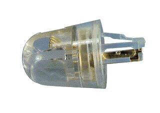 Łącznik RJ-45 (wtyk/gniazdo),0