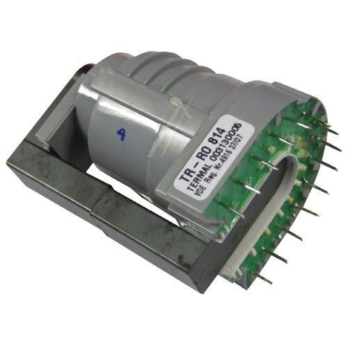 FBT13743 Trafopowielacz | Transformator,0