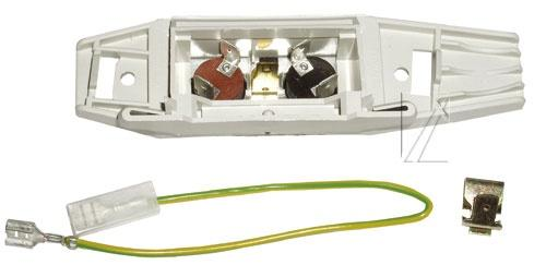 Termostat stały do suszarki Siemens 00058887,0