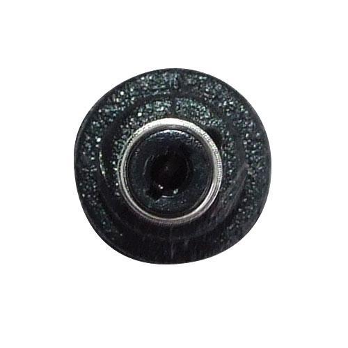 Adapter DC 1.7mm 4,8 - zasilacz (wtyk/ gniazdo),0