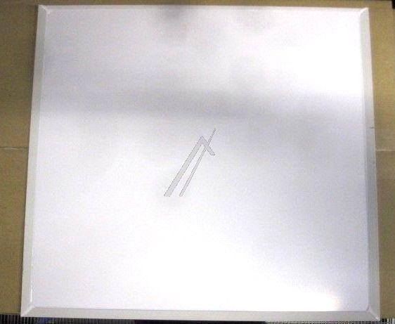 Płyta spodnia  PANASONIC ANE010T8U0AP ,0
