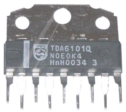 TDA6101Q Układ scalony IC,0