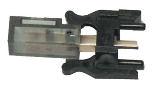 Mikroprzełącznik 157208511,0