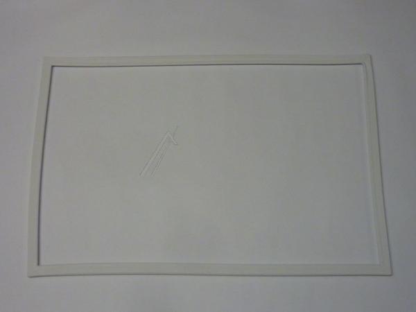 Uszczelka drzwi chłodziarki do lodówki Siemens 00203991,0