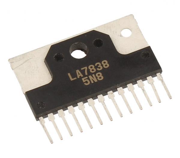 LA7838 Układ scalony IC,0