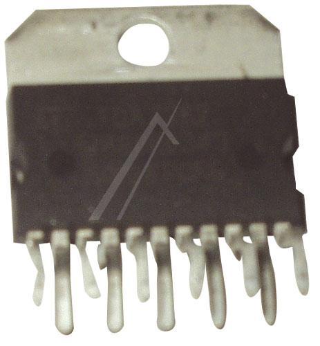 TDA7262 Układ scalony,0