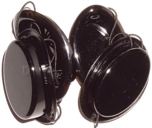482269080123 HB411A okulary ochronne hb411a PHILIPS,0