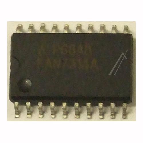 FAN7314 Układ scalony IC,0