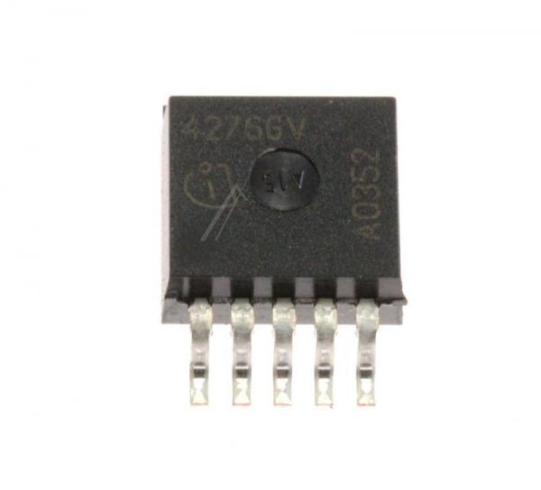 TLE4276G Układ scalony IC,0