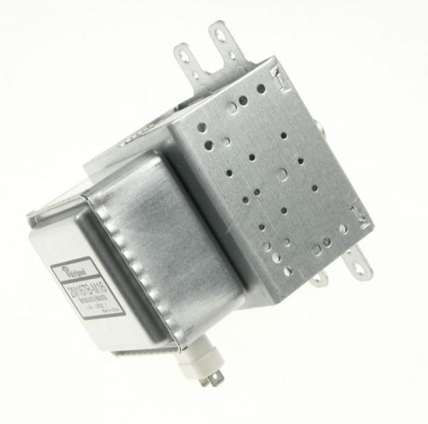 2M167-14 Magnetron mikrofalówki Whirlpool 481913158019,2