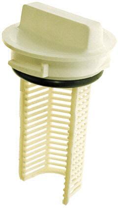 Filtr pompy odpływowej do pralki,0