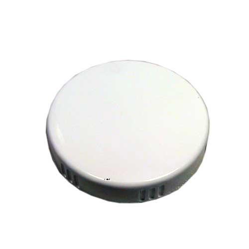 Gałka | Pokrętło programatora do pralki Candy 92929850,0