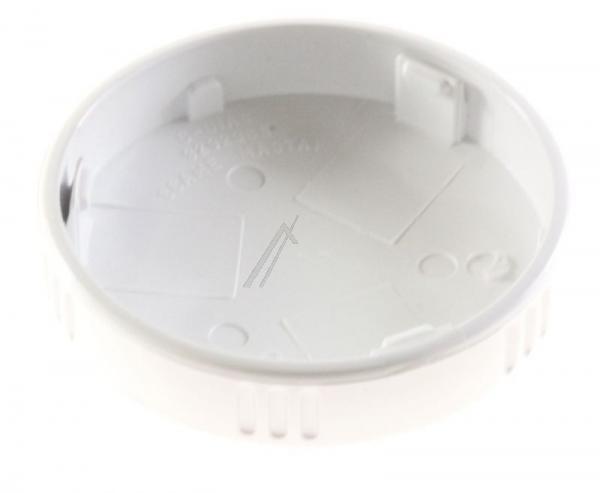 Gałka | Pokrętło programatora do pralki Candy 92929850,2