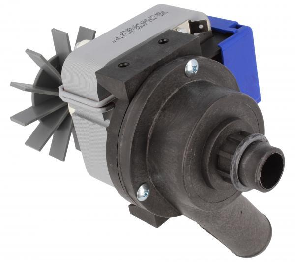 Pompa odpływowa do zmywarki za AEG 899646032474,0