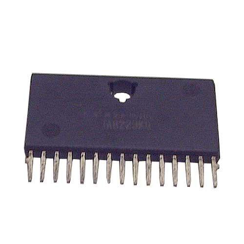 TA8229K Układ scalony IC,0
