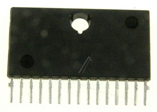 TA8229K Układ scalony IC,1