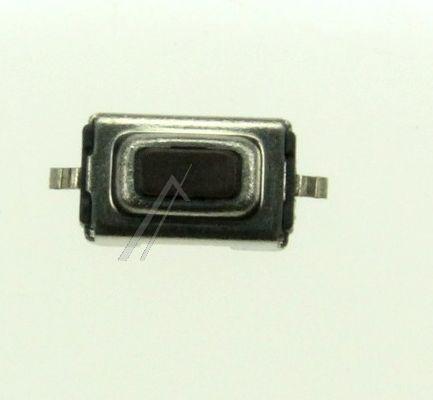 Mikroprzełącznik CSG1043,0