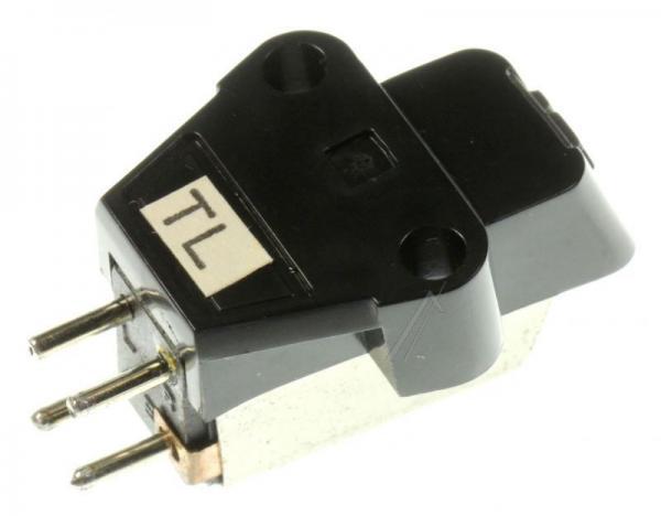 MD1025Z Wkładka gramofonowa JVC,1