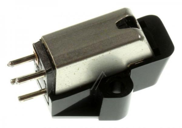 MD1025Z Wkładka gramofonowa JVC,2