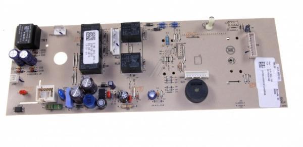 2961561301 Moduł elektroniczny ARCELIK,0