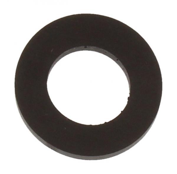 Uszczelka pierścieniowa do pralki,0