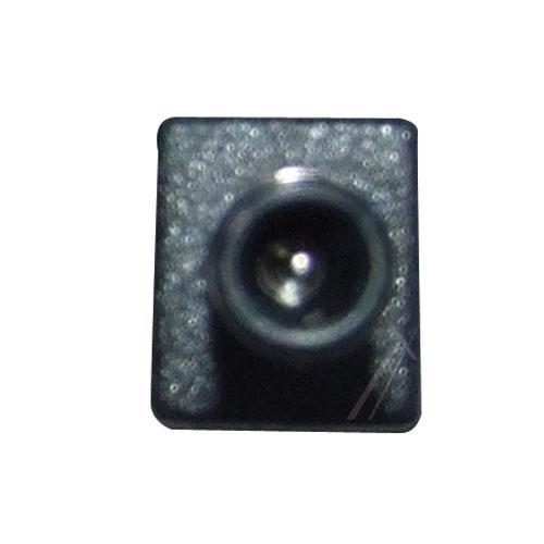 Adapter DC 3.4mm 5,5 - zasilacz (wtyk/ gniazdo),0