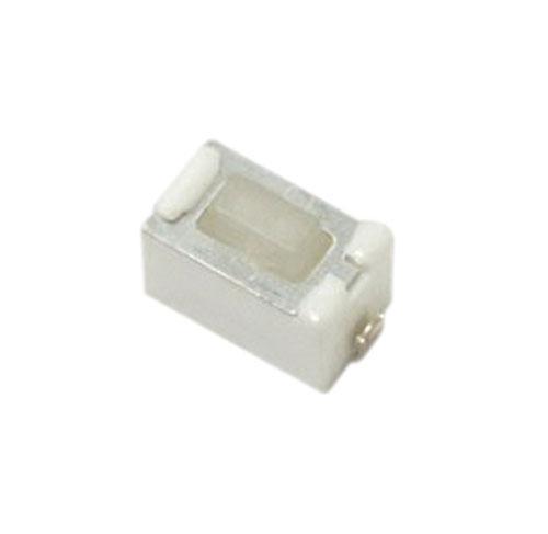 CSG1041 przełącznik PIONEER,0