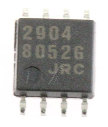 NJM2904M Układ scalony IC,0