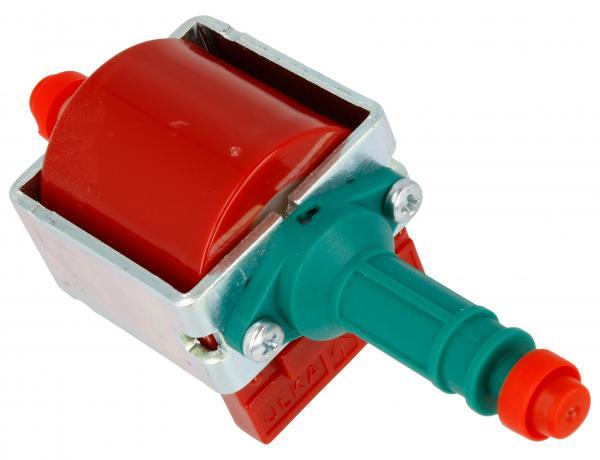 HF Pompa do ekspresu do kawy 27W 230V,0