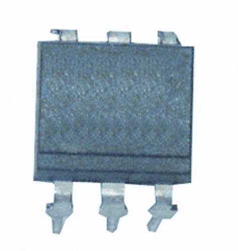 830600060600 MOC5007 optozłącze GRUNDIG,0