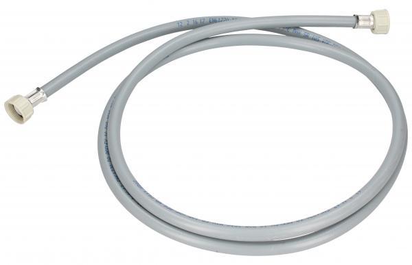 Rura | Wąż odpływowy 2.5m do pralki,0