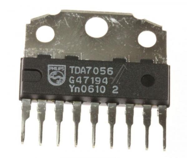 TDA7056 Układ scalony IC,0
