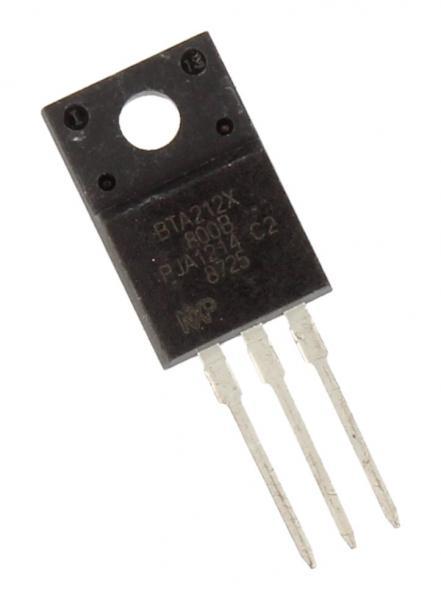 BTA212X800B Triak BTA212X800B,0