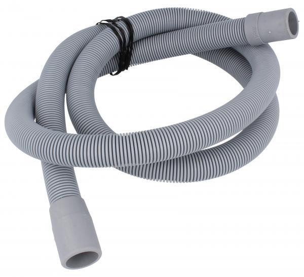 Rura   Wąż odpływowy 1.5m do pralki,0