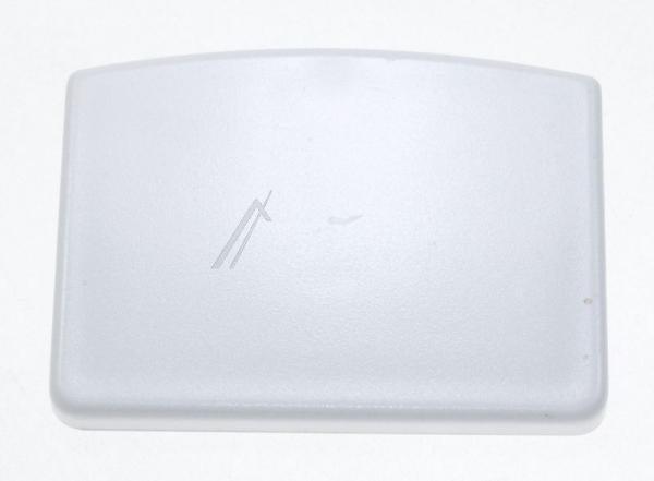 Rączka | Uchwyt drzwi do pralki Whirlpool 481949869394,1