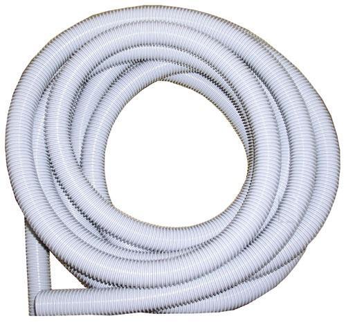 Rura | Wąż ssący bez uchwytów do odkurzacza 12m,0
