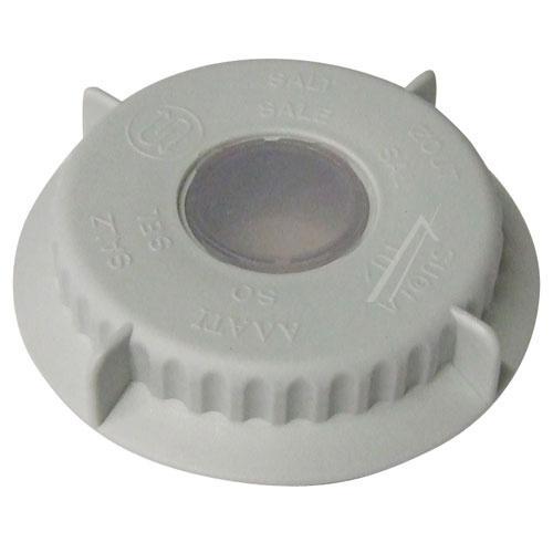 Korek pojemnika na sól do zmywarki Siemens 00056806,0