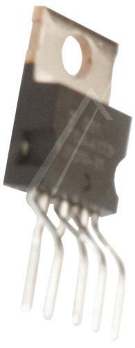 TDA4173 Układ scalony IC,0