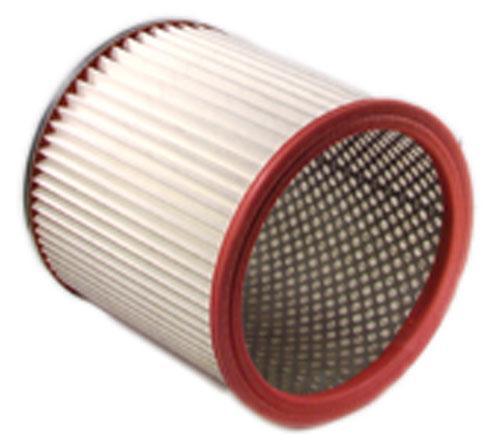 Filtr cylindryczny bez obudowy do odkurzacza,0