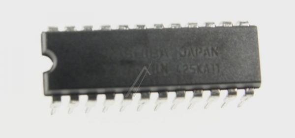 TA8628N Układ scalony IC,0