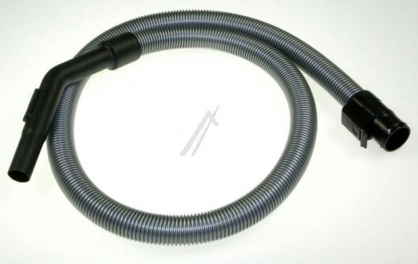 Rura | Wąż ssący DOLPHIN do odkurzacza Electrolux 1.74m 1130047010,0