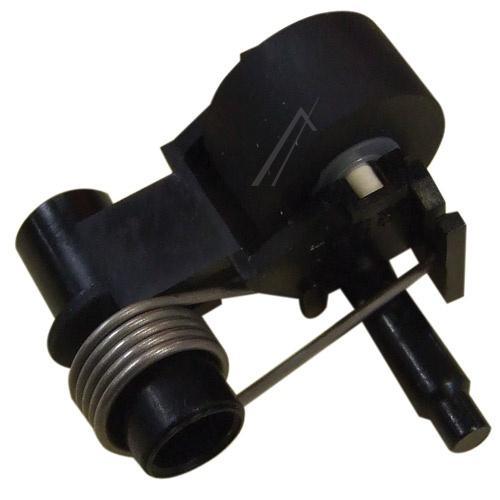 Rolka dociskowa 5mm x 12mm RXA1183,0