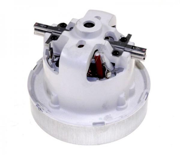 Motor | Silnik do odkurzacza Nilfisk 1408624620,0